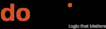 Dologic Inc Logo
