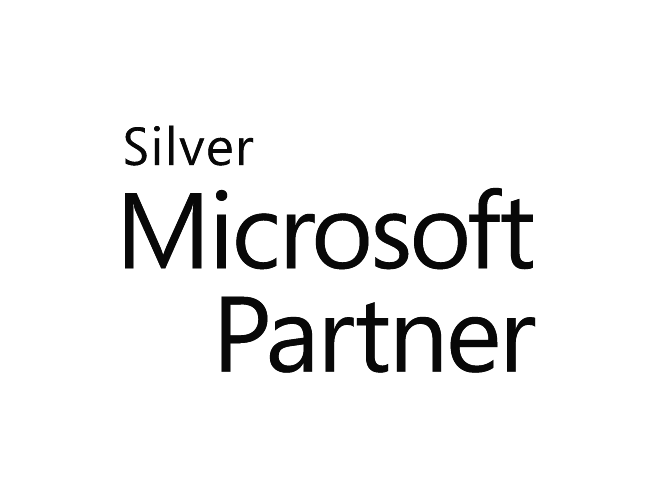 DoLogic becomes a Microsoft Silver Partner